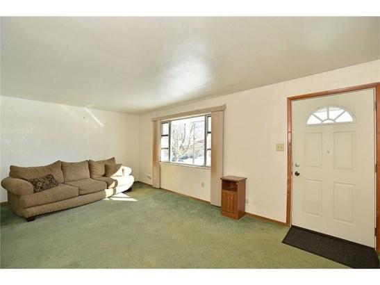 3020 Fadette St., Corliss, PA - USA (photo 3)