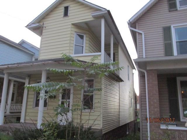 741 Highland Avenue, Johnstown, PA - USA (photo 3)