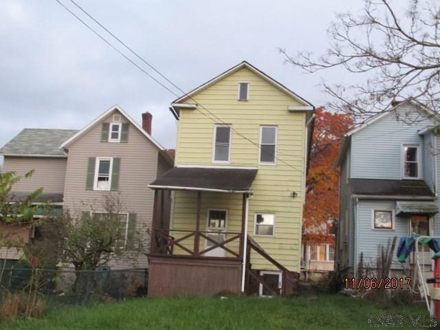 741 Highland Avenue, Johnstown, PA - USA (photo 4)