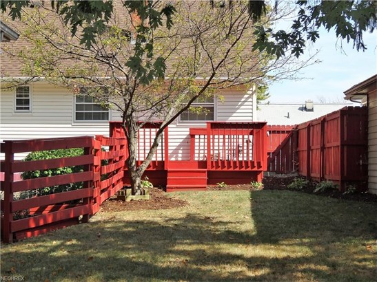 4630 W 190th St, Cleveland, OH - USA (photo 4)