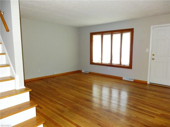 4630 W 190th St, Cleveland, OH - USA (photo 5)