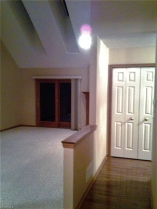 8932 Canal Nw Pl, Massillon, OH - USA (photo 4)