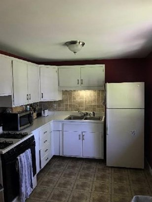 207 Ahrens Avenue, Jamestown, NY - USA (photo 5)