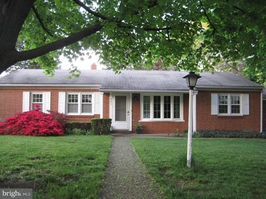 641 Colleen Dr, Harrisburg, PA - USA (photo 1)