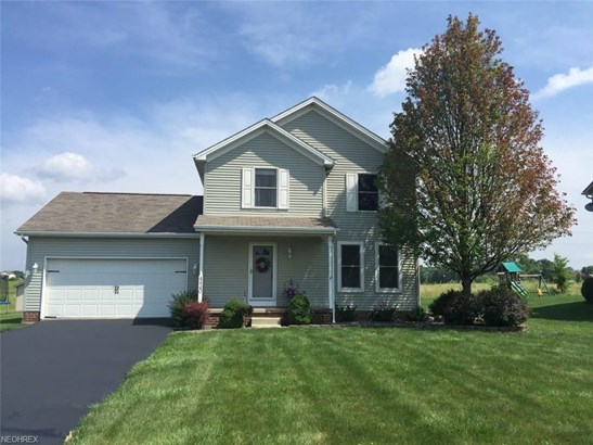 4440 Sandy Ct, New Middletown, OH - USA (photo 1)