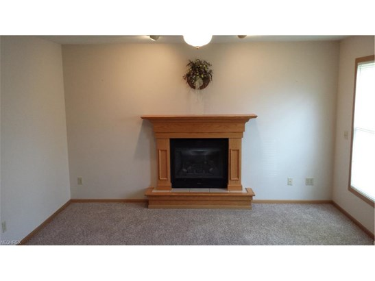 4440 Sandy Ct, New Middletown, OH - USA (photo 3)