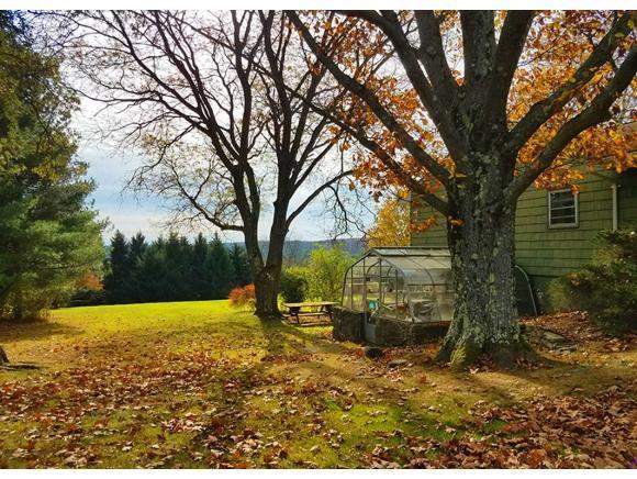 794 State Hwy 206, Greene, NY - USA (photo 4)