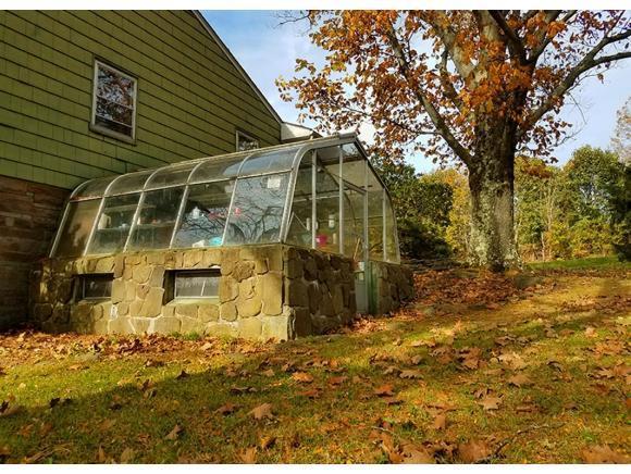 794 State Hwy 206, Greene, NY - USA (photo 5)