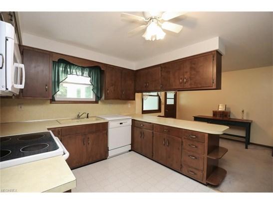 327 Kingwood Dr, Columbiana, OH - USA (photo 4)