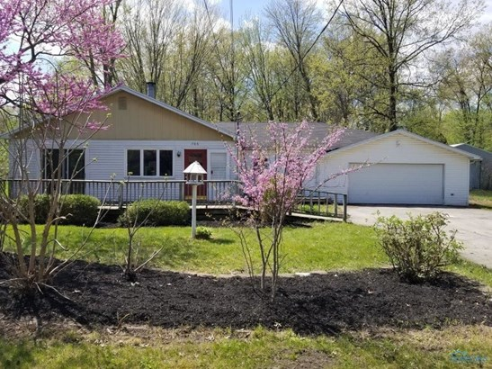 706 Culley, Holland, OH - USA (photo 1)