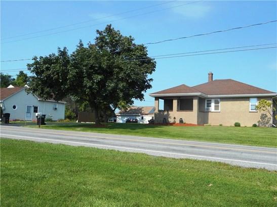 385 Middle Road, Henrietta, NY - USA (photo 1)