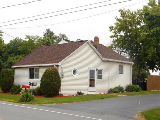 385 Middle Road, Henrietta, NY - USA (photo 3)