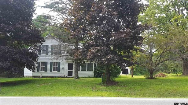 475 Middle Grove Rd, Middle Grove, NY - USA (photo 1)