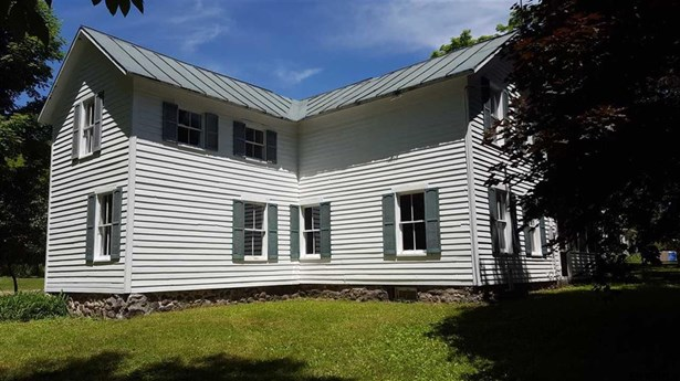 475 Middle Grove Rd, Middle Grove, NY - USA (photo 3)