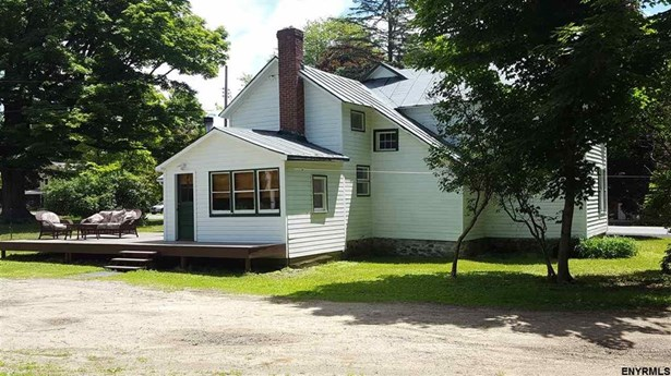 475 Middle Grove Rd, Middle Grove, NY - USA (photo 4)