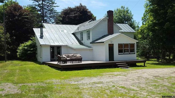 475 Middle Grove Rd, Middle Grove, NY - USA (photo 5)