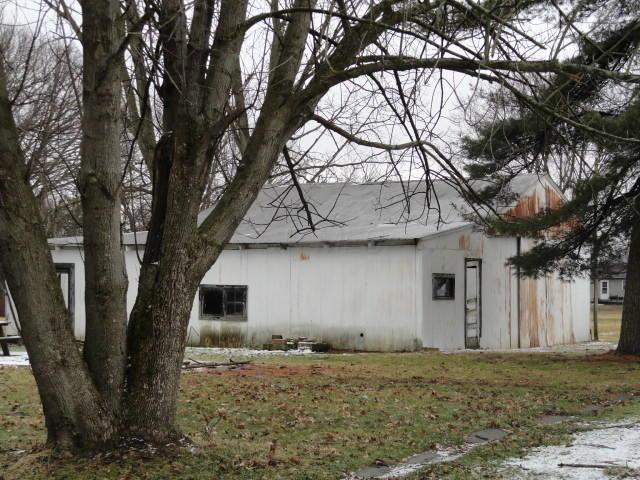 420 Douglas Street, Cardington, OH - USA (photo 3)