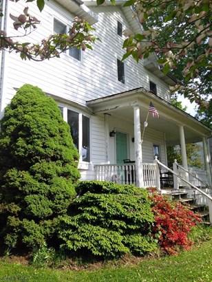 106 Leechville Street, Manns Choice, PA - USA (photo 2)