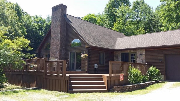 12648 Smedley Road, Waterford, PA - USA (photo 1)