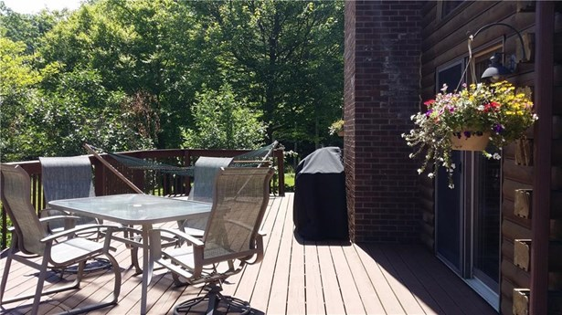 12648 Smedley Road, Waterford, PA - USA (photo 3)
