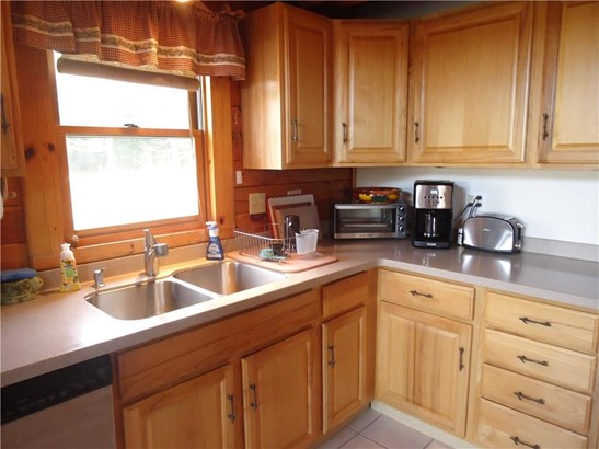 12648 Smedley Road, Waterford, PA - USA (photo 5)