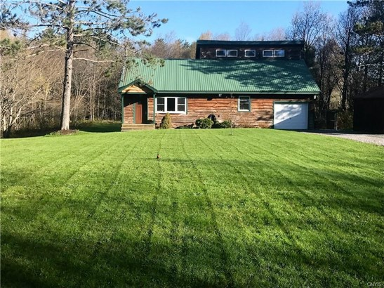 6745 Sears Pond Road, Montague, NY - USA (photo 2)