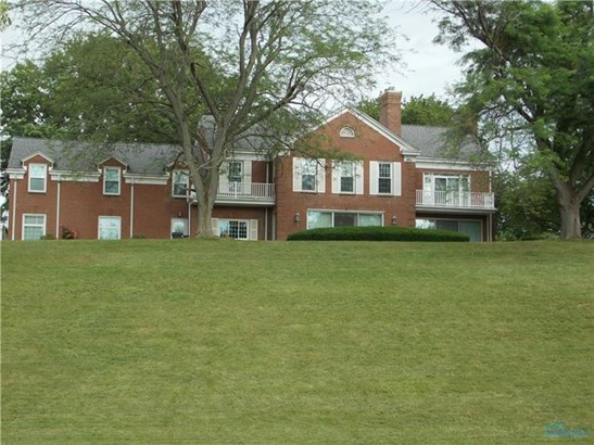 2613 Buckland Avenue, Fremont, OH - USA (photo 4)