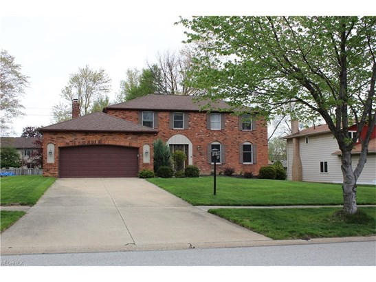 6679 Renwood Rd, Independence, OH - USA (photo 1)