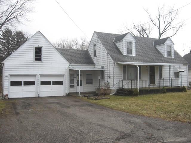 297 Ashland Ave, Ashland, OH - USA (photo 2)