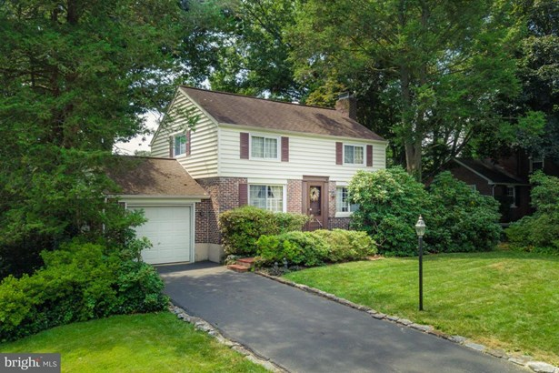 1826 Putter Ave, Lancaster, PA - USA (photo 1)