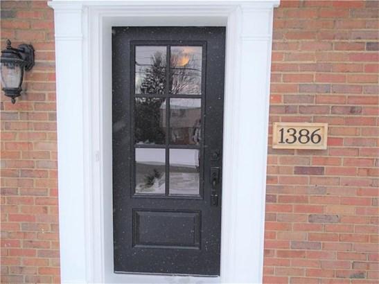 1386 Cardinal Drive, Scott Township, PA - USA (photo 2)