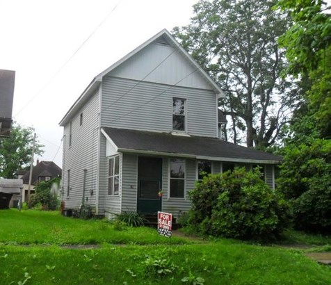29 South, West Middlesex, PA - USA (photo 1)