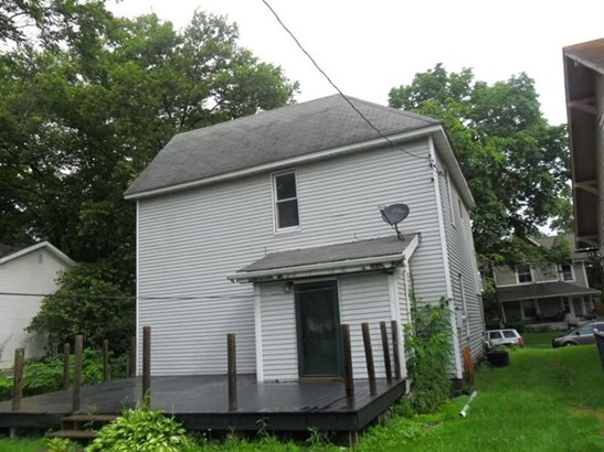 29 South, West Middlesex, PA - USA (photo 3)