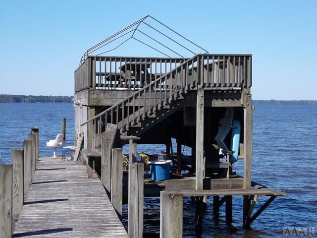 146 Long Beach Drive, Hertford, NC - USA (photo 3)