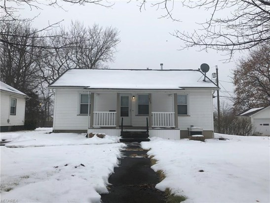 740 Washington Ave, Niles, OH - USA (photo 3)