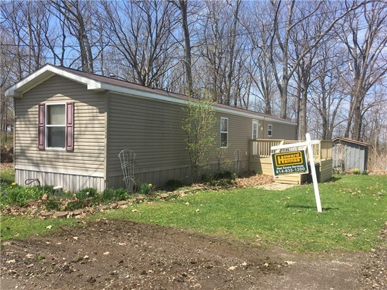 5010 E Lake Road 12, Harborcreek, PA - USA (photo 1)