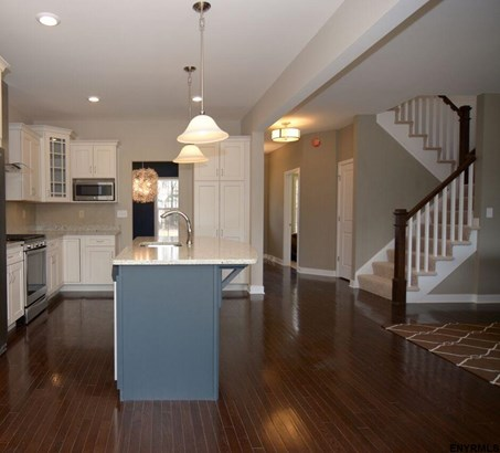 200 Park Ridge Dr, Niskayuna, NY - USA (photo 4)