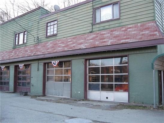 833 Main St., Bentleyville, PA - USA (photo 4)