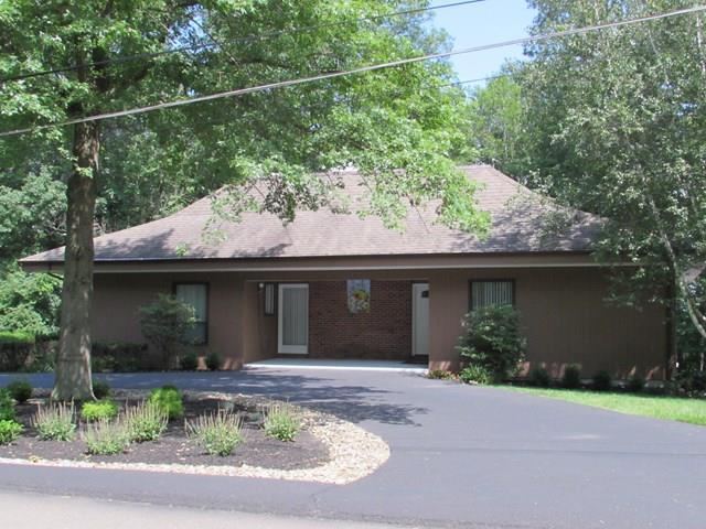 908 Deerfield Rd., Elmira, NY - USA (photo 1)