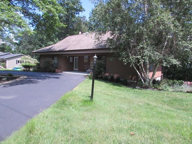 908 Deerfield Rd., Elmira, NY - USA (photo 3)