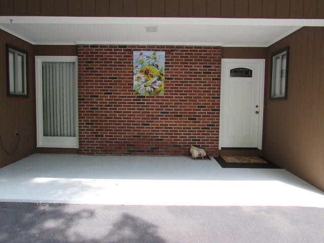 908 Deerfield Rd., Elmira, NY - USA (photo 4)