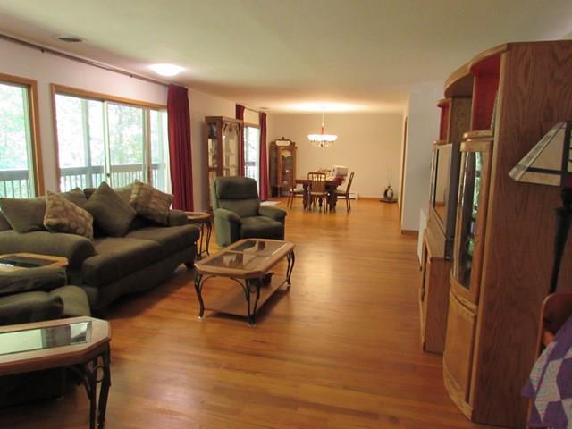 908 Deerfield Rd., Elmira, NY - USA (photo 5)