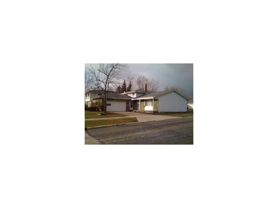 14035 Turney Rd, Maple Heights, OH - USA (photo 1)