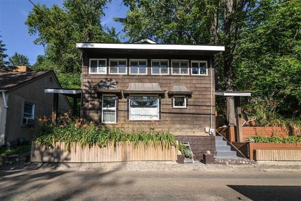 11175 Patterson Lake Drive, Pinckney, MI - USA (photo 1)