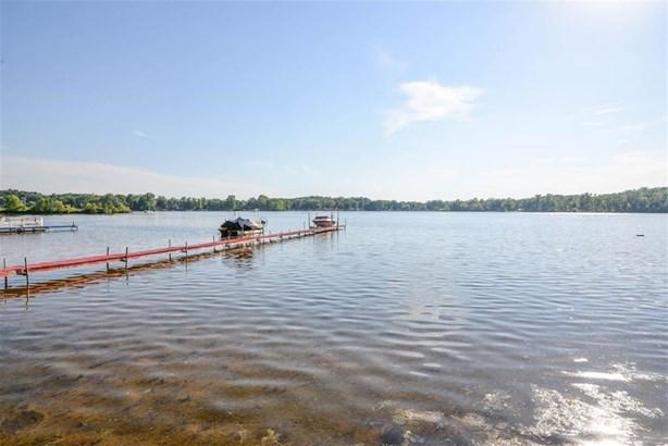 11175 Patterson Lake Drive, Pinckney, MI - USA (photo 3)