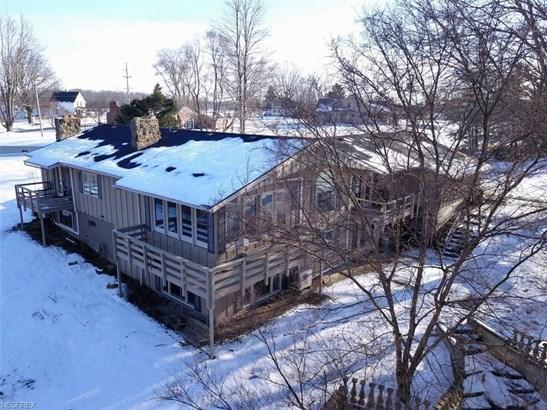 15600 Chamberlain Rd, Grafton, OH - USA (photo 1)