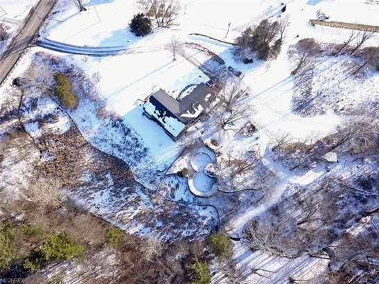 15600 Chamberlain Rd, Grafton, OH - USA (photo 3)