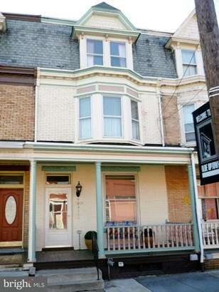1906 N 3rd St, Harrisburg, PA - USA (photo 1)