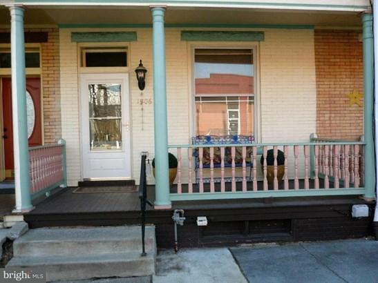 1906 N 3rd St, Harrisburg, PA - USA (photo 2)