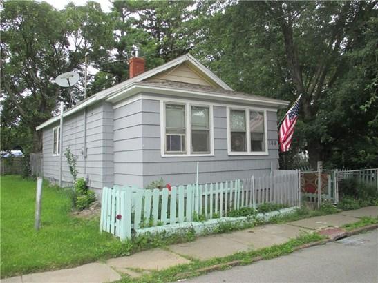 164 Gilmore Street, Rochester, NY - USA (photo 1)